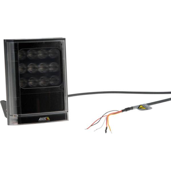 Axis T90B20 IR-LED, 5505-451