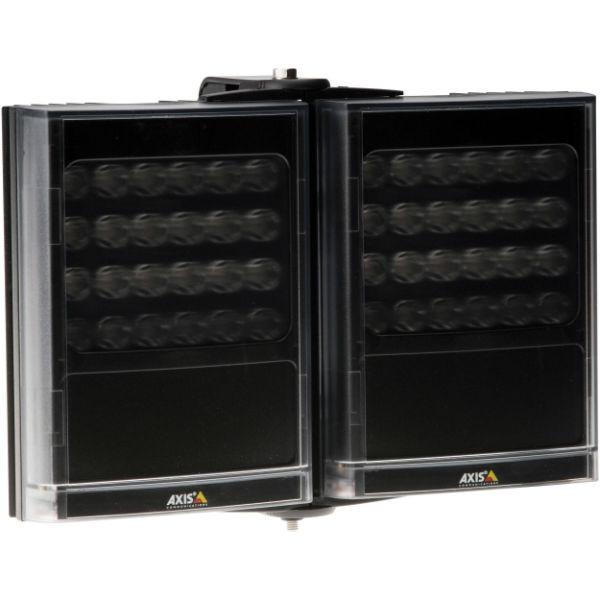Axis T90B40 IR-LED, 5505-471