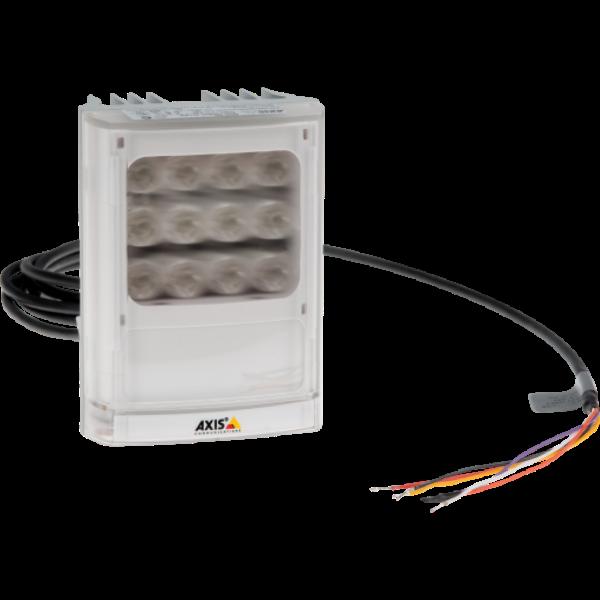 Axis T90B25 W-LED, 5505-491