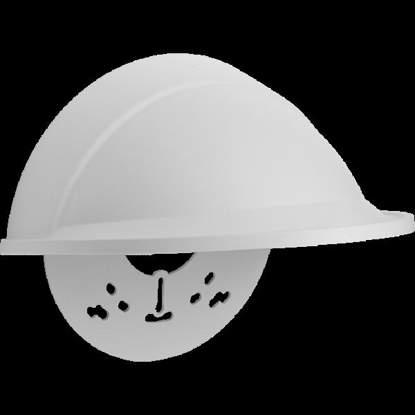 Axis Weathershield Kit C, 5504-881
