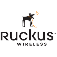 Ruckus Power supply (90 ‰ÛÒ 264 VAC 47-63 Hz), 902-1169-US00