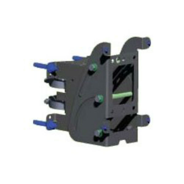 Ruckus Secure Mounting Bracket, 902-0120-0000