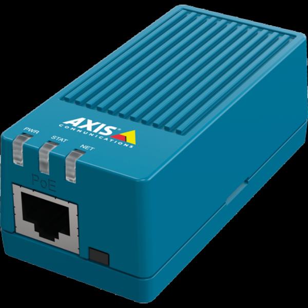 Axis M7011 Video Encoder, 0764-001