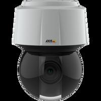 Axis Q6114-E PTZ Dome Network Camera, 0650-004
