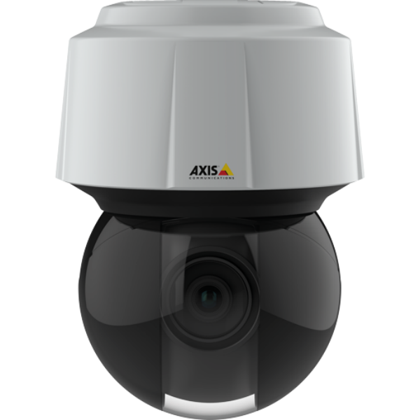 Axis Q6114-E PTZ Dome Network Camera, 0650-004