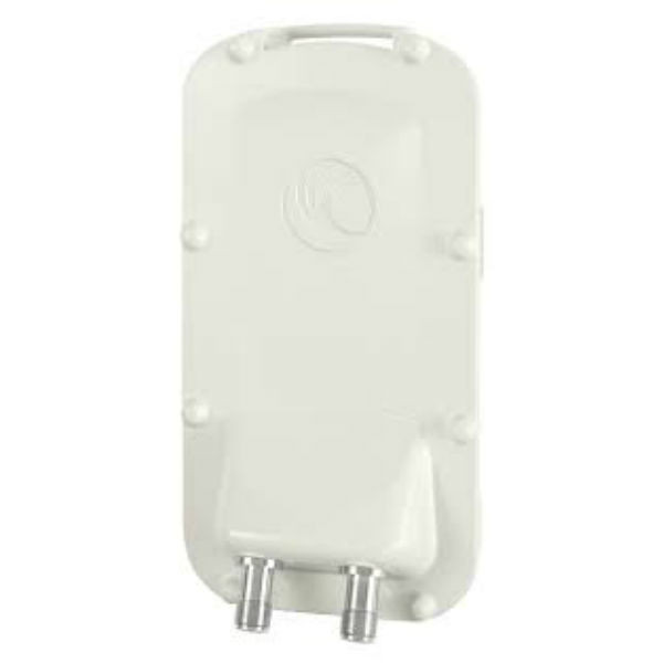Cambium 5 GHz PMP 450i Connectorized Access Point, C050045A001A
