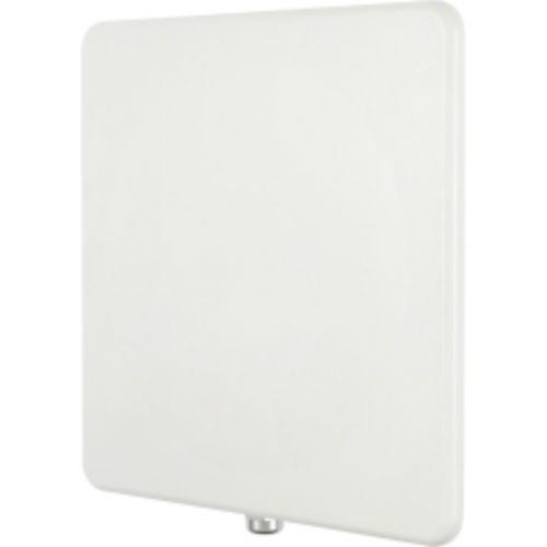 Cambium 5 GHz PTP 450i SM, Integrated High Gain Antenna, C050045C002A