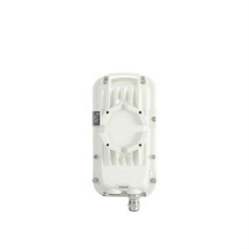 Cambium 5 GHz PTP 450i END High Gain Antenna, C050045B001A, C050045B002A