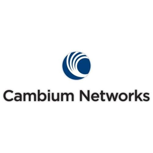 Cambium Gigabit Surge Suppressor 56V, C000000L033A