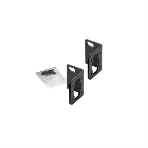 Netonix Replacement Rack/Wall Mounting Kit, RMK-LEGACY