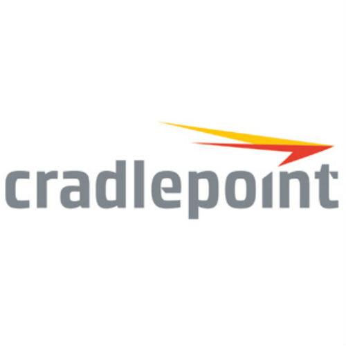 Cradlepoint 1-Yr renewal for Enterprise Cloud Manager Standard + CradleCare Basic Support, ECM-CCBR1-CAT2