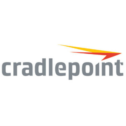 Cradlepoint 1-Year Subscription Renewal For Zscaler Internet Security, ZSCL-R1