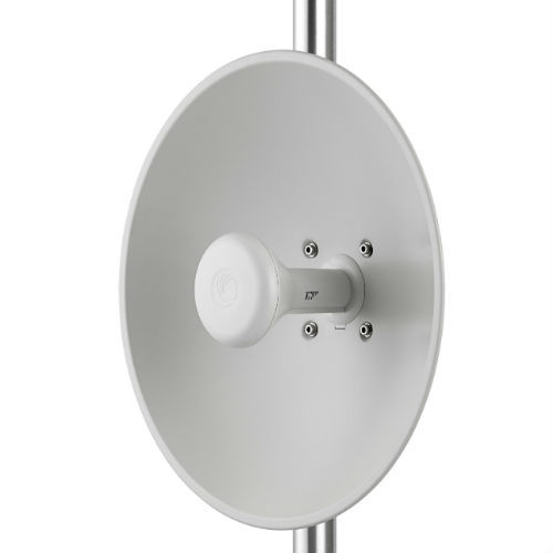 Cambium ePMP 2.4 GHz Force 200AR2-25 High Gain Radio, C024900C161A