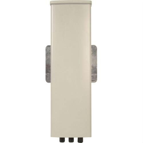 Cambium ePMP 1000 2.4 GHz Sector 90/120 Antenna, C024900D004A