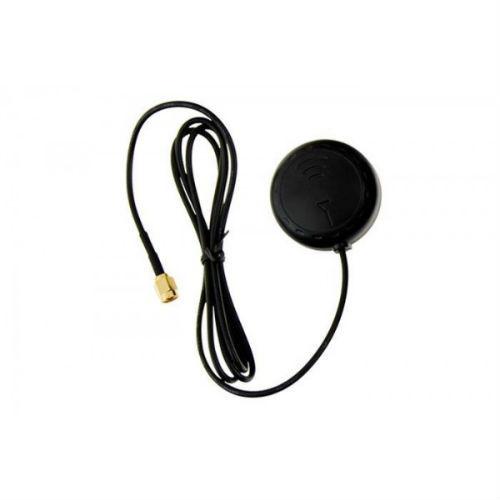 Cambium ePMP 1000 Spare GPS Antenna, N000900L005A