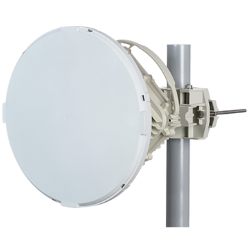 Siklu EtherHaul-2200F E-Band 70/80GHz FDD ODU with Adapter for External Antenna, All Options, EH-2200F-ODU-H-EXT, EH-2200F-ODU-L-EXT