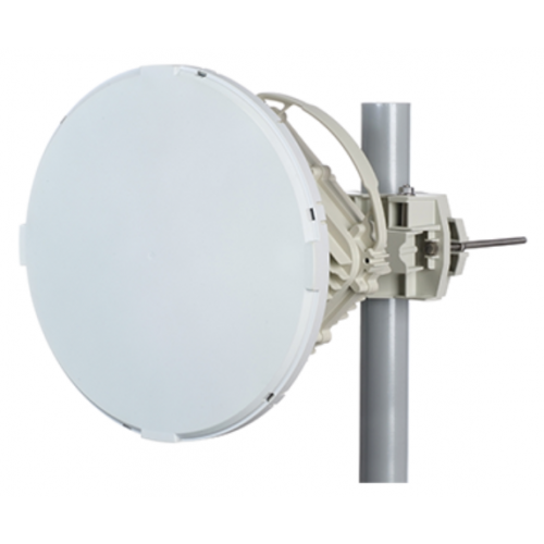 Siklu EtherHaul-2200FX E-Band 80GHz FDD ODU with Adapter for External Antenna, EH-2200FX-ODU-H-EXT, EH-2200FX-ODU-L-EXT