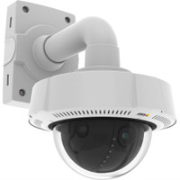 Axis Q3709-PVE Network Camera, 0664-001