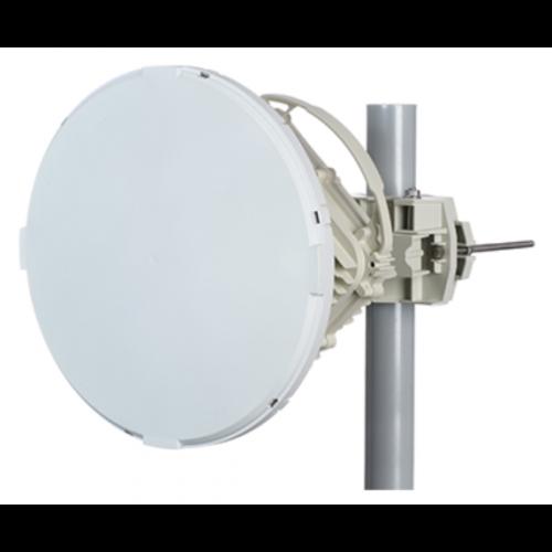 Siklu EtherHaul-2200F Kit w/2‰Ûª antenna, EH-2200F-INT-2KIT