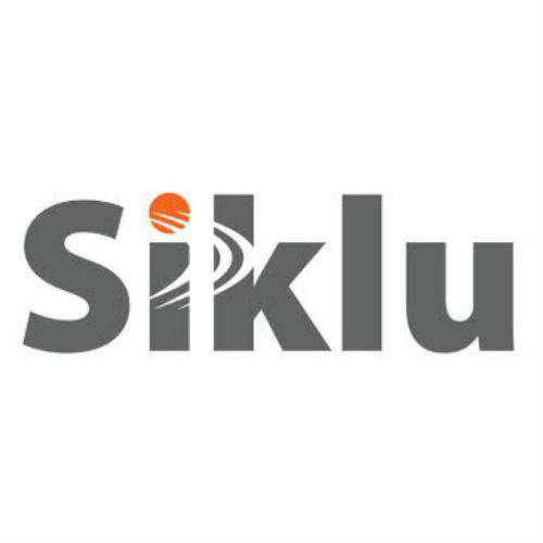 Siklu Capacity upgrade for EH-2200F kits, EH-UPG-100-2000