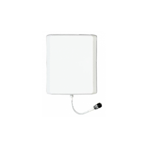 Cradlepoint 10.6dBi Directional Patch antennas for outside mounting, 170587-000