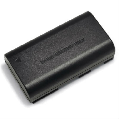Razberi Spare Lithium Battery and Charger for IT5000, IT5000-BCK