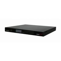Razberi 16 Port Arcus ServerSwitch With i3, RAZ-A16-I3-2T, RAZ-A16-I3-4T, RAZ-A16-I3-6T, RAZ-A16-I3-8T, RAZ-A16-I3-12T, RAZ-A16-I3-16T, RAZ-A16-I3-24T