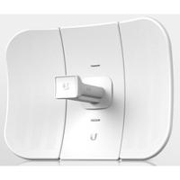 Ubiquiti 5 GHz LiteBeam, AC 23 dBi, LBE-5AC-23-US