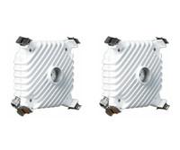 Exalt 18GHz All Outdoor, ExtendAir G2 Kit, All Options