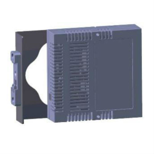 Netonix DIN Rail Mount, DIN-6