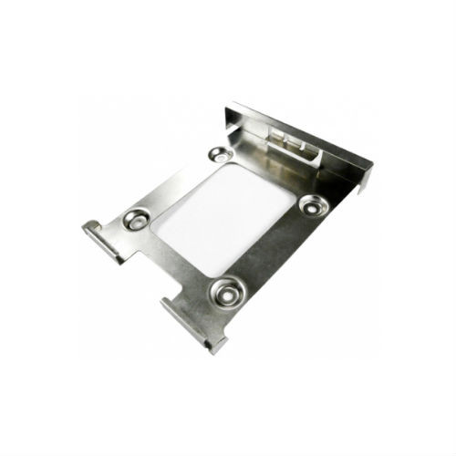 Cradlepoint Wall mount bracket for all COR Products, 170593-000