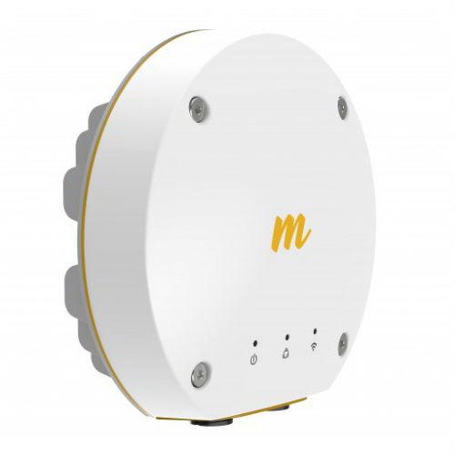 Mimosa B11 11 GHz 1.5 Gbps PtP Radio, B11