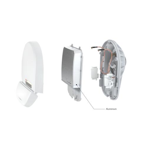 RF Elements TwistPort Adaptor RouterBoard, TP-ADAPTOR-RB