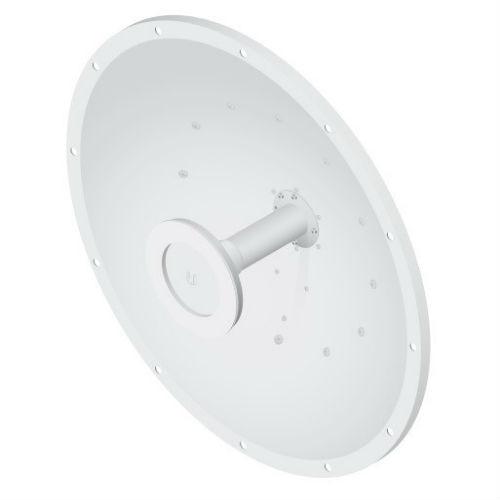 Ubiquiti 3GHz AirFiber X Dish, 26dBi, Slant 45, AF-3G26-S45