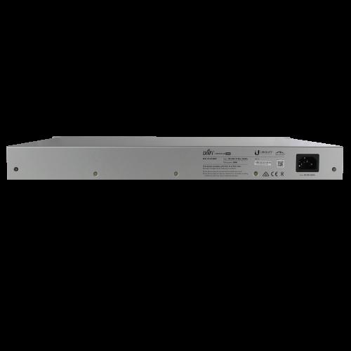 Ubiquiti 48 Port UnifiSwitch POE, US-48-500W, US-48-750W, Unifi Switch, US-48, US 48, 750w, 500w