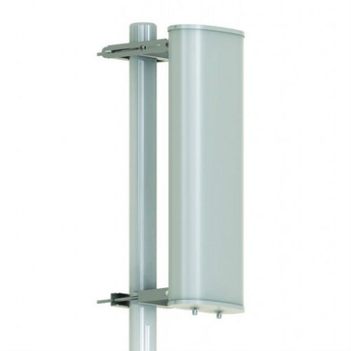 Cambium PMP450i 900MHz 60 degree Sector Dual Slant Antenna, N009045D001A