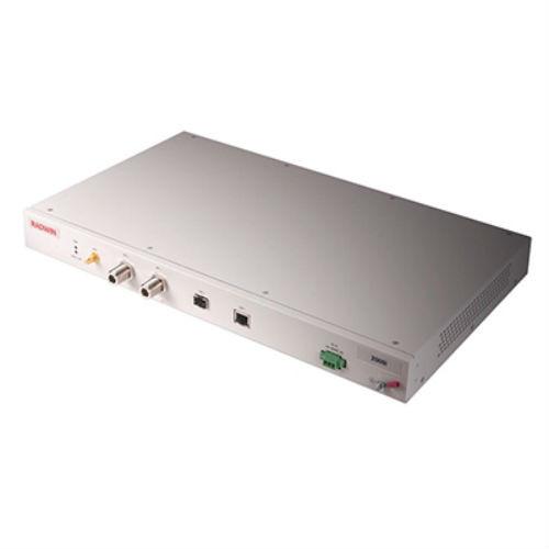 Radwin 2000i 750 Mbps Wireless Bridge, RW-2050-R200