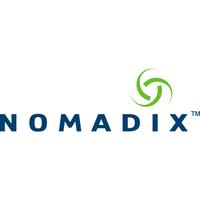 Nomadix AG 2400 Device User Upgrade 100 to 300, 716-2451-001