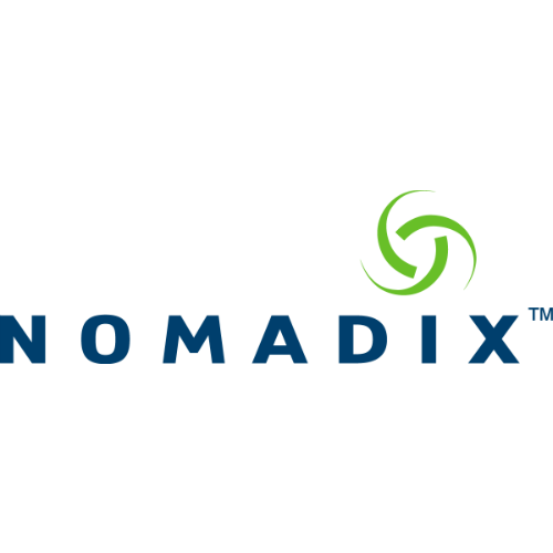 Nomadix AG 5900 1 Year Software License 5000-8000 User Capacity, 716-5904-007