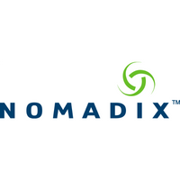 Nomadix Fiber Expansion Module for the X6000 - 4 Port - 1 Gbps bypass Short Range (LC connectors), 715-1284-912