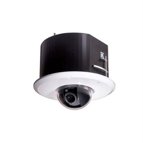 Sony Indoor Recessed Plenum Housing, UNI-ILD3C3