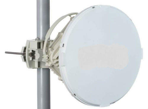 Siklu Etherhaul-1200FX E-Band 80GHz FDD ODU with 1ft Integrated Antenna, All Options, EH-1200FX-ODU-H-1ft, EH-1200FX-ODU-L-1ft