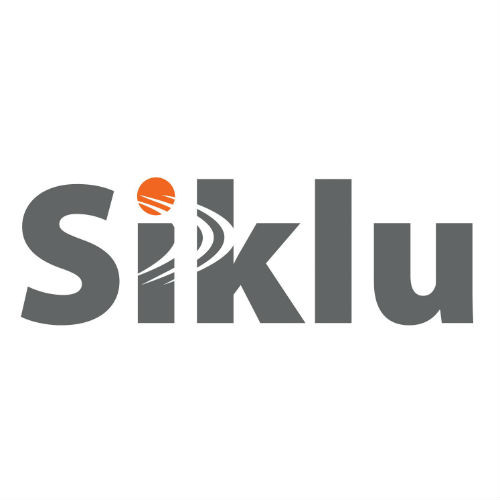 Siklu 1ft Antenna for EtherHaul Radios, Supports 71-76 and 81-86GHz frequencies, EH-ANT-1ft