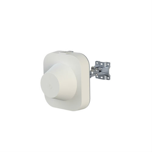 IgniteNet MetroLinq 60GHz Outdoor PTP + 5GHz w/ Integrated 38dBi and RPSMA Connectors, ML-60-19-1