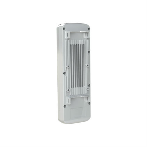 IgniteNet 5GHz Outdoor AP/CPE/PTP w/ integrated 18dBi antenna, SF-AC866