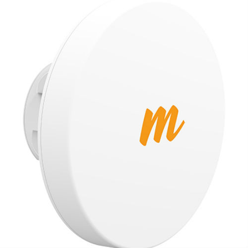 Mimosa C5 4.9-6.2 GHz Rugged Endpoint Client Device, C5