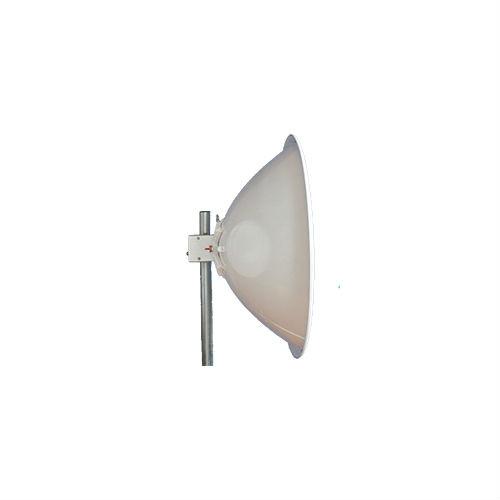 Jirous, 10.1-11.7 GHz, 1200mm Dish, 41.5 dBi,  JRMB-1200-11