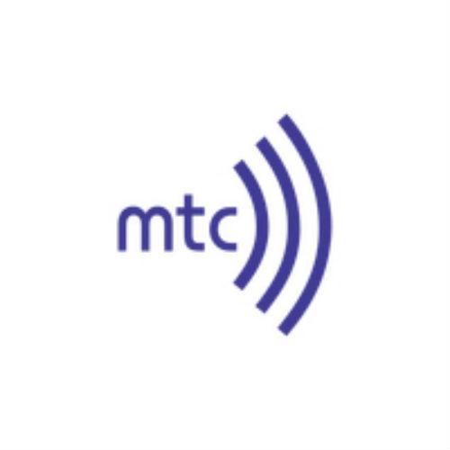 MTC, Outdoor GigE POE Surge Supressor, 800-GigE-POE