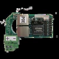 MTC, GigE POE APC Surge Suppressor, 800-GIGE-POE-APC