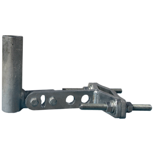WBH, Basic Tower Mount, 800-M-TOW